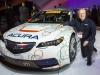 2015 Acura TLX GT Race Car thumbnail photo 39266