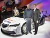 2015 Acura TLX GT Race Car thumbnail photo 39267