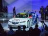 2015 Acura TLX GT Race Car thumbnail photo 39268