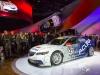 2015 Acura TLX GT Race Car thumbnail photo 39269