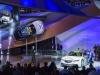2015 Acura TLX GT Race Car thumbnail photo 39270