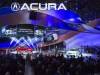 2015 Acura TLX GT Race Car thumbnail photo 39271