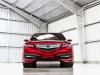 2015 Acura TLX Prototype thumbnail photo 39246