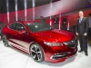 2015 Acura TLX Prototype thumbnail photo 39247