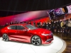 Acura TLX Prototype 2015