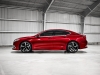 2015 Acura TLX Prototype thumbnail photo 39250