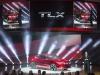 2015 Acura TLX Prototype thumbnail photo 39252