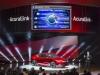 2015 Acura TLX Prototype thumbnail photo 39253