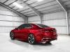 2015 Acura TLX Prototype thumbnail photo 39256