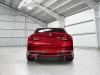 2015 Acura TLX Prototype thumbnail photo 39257