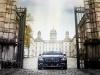 2015 Alpina BMW B6 xDrive Gran Coupe thumbnail photo 49370