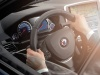 Alpina BMW B6 xDrive Gran Coupe 2015