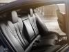 2015 Alpina BMW B6 xDrive Gran Coupe thumbnail photo 49379