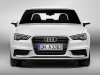 2015 Audi A3 Sedan thumbnail photo 10710