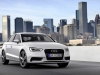 2015 Audi A3 Sedan thumbnail photo 10711