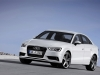 2015 Audi A3 Sedan thumbnail photo 10712