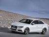 2015 Audi A3 Sedan thumbnail photo 10713