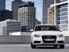 2015 Audi A3 Sedan thumbnail photo 10714