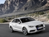 2015 Audi A3 Sedan thumbnail photo 10715