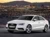 2015 Audi A3 Sedan thumbnail photo 10716