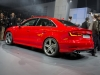 2015 Audi A3 Sedan thumbnail photo 10721