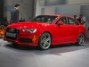 2015 Audi A3 Sedan thumbnail photo 10722