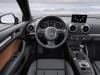 Audi A3 Sedan 2015