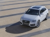 2015 Audi Q3 thumbnail photo 39120