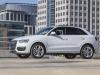 2015 Audi Q3 thumbnail photo 39121