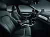 2015 Audi Q3 thumbnail photo 39124