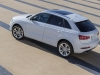 2015 Audi Q3 thumbnail photo 39128