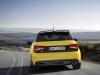 Audi S1 Sportback 2015