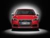 2015 Audi S1 thumbnail photo 44433