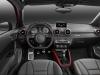 2015 Audi S1 thumbnail photo 44434