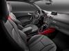 2015 Audi S1 thumbnail photo 44435