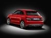 2015 Audi S1 thumbnail photo 44437
