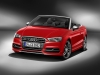 2015 Audi S3 Cabriolet thumbnail photo 45779
