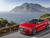 2015 Audi S3 Cabriolet thumbnail photo 45780