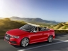2015 Audi S3 Cabriolet thumbnail photo 45781