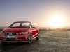 2015 Audi S3 Cabriolet thumbnail photo 45782
