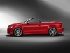 2015 Audi S3 Cabriolet thumbnail photo 45783