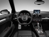 Audi S3 Cabriolet 2015