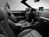 2015 Audi S3 Cabriolet thumbnail photo 45785