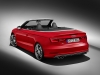 2015 Audi S3 Cabriolet thumbnail photo 45787