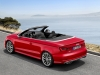 2015 Audi S3 Cabriolet thumbnail photo 45788
