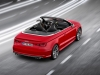 2015 Audi S3 Cabriolet thumbnail photo 45789