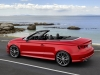 2015 Audi S3 Cabriolet thumbnail photo 45790