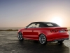2015 Audi S3 Cabriolet thumbnail photo 45791