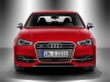 2015 Audi S3 Sedan thumbnail photo 10659