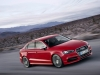 2015 Audi S3 Sedan thumbnail photo 10660